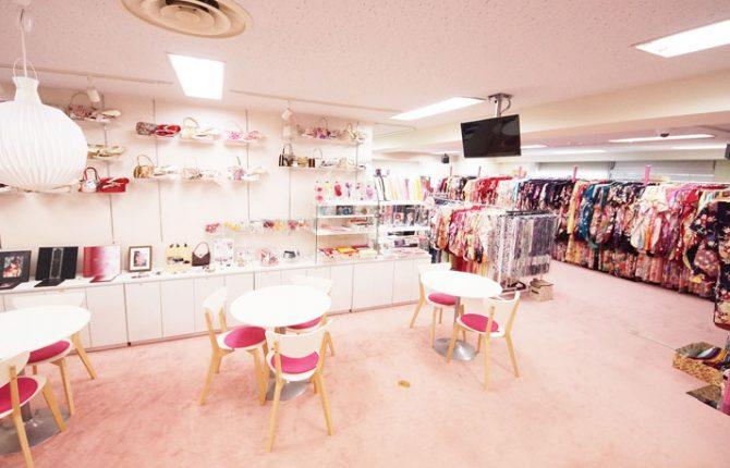 アイドルbyやまと 横浜店